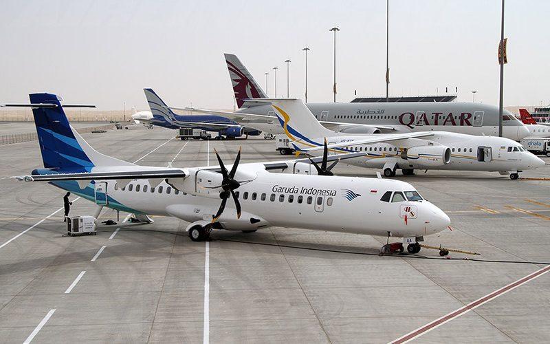 هواپیماهای جدید