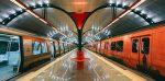 راهنمای متروی استانبول