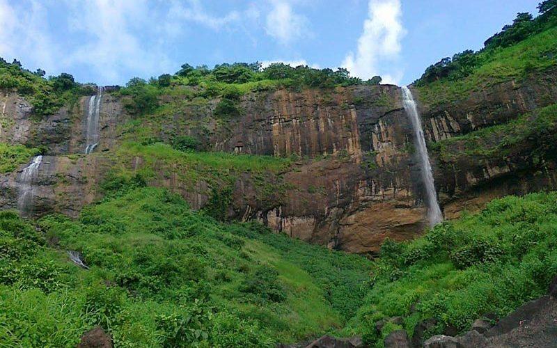 طبیعت هند
