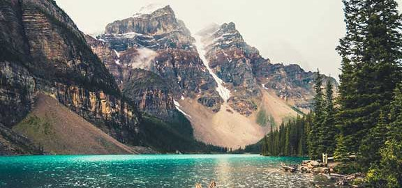عکس های کانادا