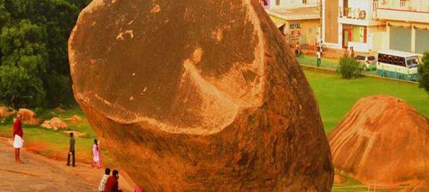 سنگ کریشنا در هند