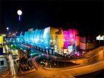فستیوال خرید استانبول، بهترین زمان برای خرید ارزان