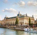 چرا هر کسی باید موزه دورسای پاریس را ببیند؟