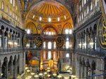در استانبول به کدام موزه ها برویم؟