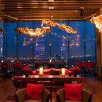 اطلاعات کامل رستوران های معروف بانکوک