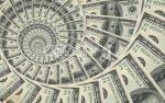 این ۵ نفر به اندازه نصف جمعیت دنیا، پول دارند!