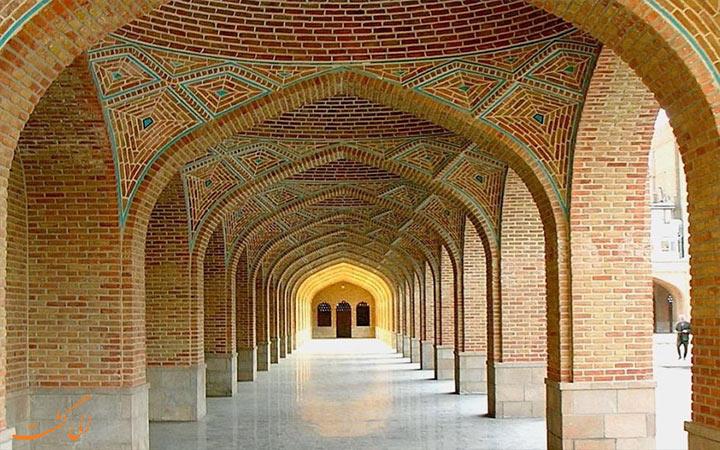 muslim art and architecture - HD1200×800