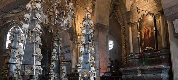 کلیسای استودان سدلک