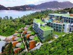 برای سفر به پوکت چه هتلی مناسب تر است؟
