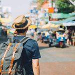۵ نکتهای که قبل از سفر به تایلند بهتر است بدانید!