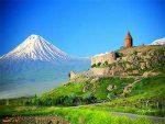 چرا به ارمنستان برویم؟