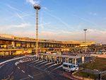 راهنمای فرودگاه های پاریس