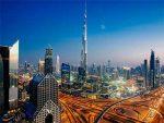هزینه های سفر به دبی چقدر است؟
