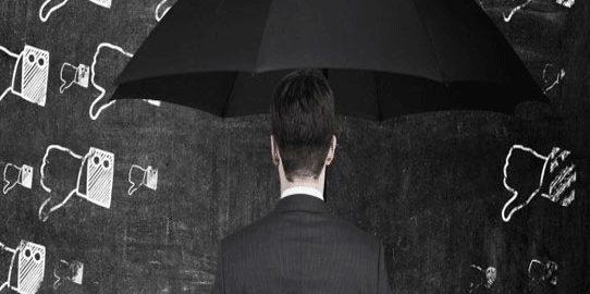 عادات مدیران