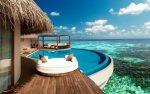 چطور از مالدیو با هزینه بسیار کم لذت ببریم؟