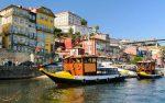۱۴ توصیه ضروری برای اولین سفرتان به پرتغال