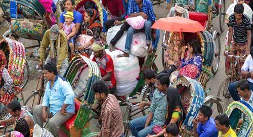 هند بمبئی