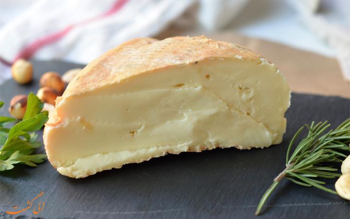 پنیر-ایتالیایی-تالیاگو