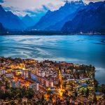 راهنمای سفر به ژنو در سوییس