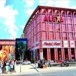 بهترین مناطق برای خرید در برلین + تصویر