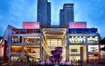 پاویلیون، یکی از بهترین مراکز خرید مالزی
