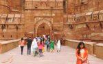 هندوستان از نمای نزدیک + ویدیو
