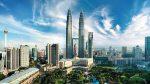 سفر به دنیای مدرن شهری در کوالالامپور + ویدیو