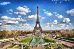 این کارها را در پاریس رایگان انجام دهید!