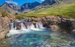 کارهایی که در سفر به اسکاتلند باید انجام دهید