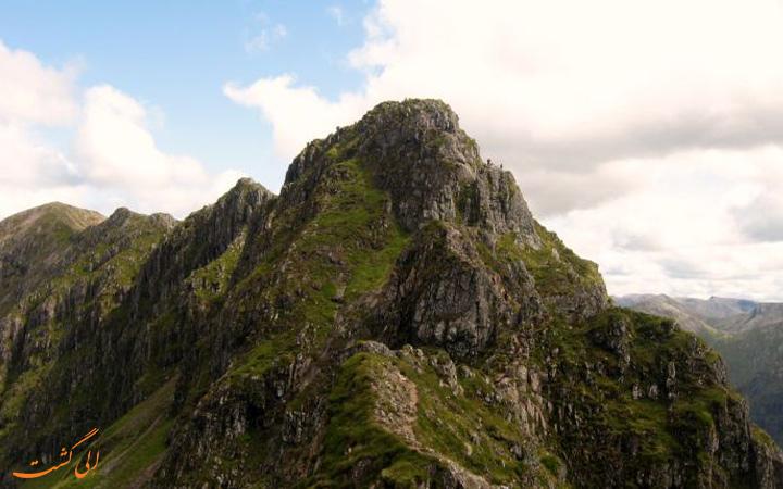 اسکاتلند