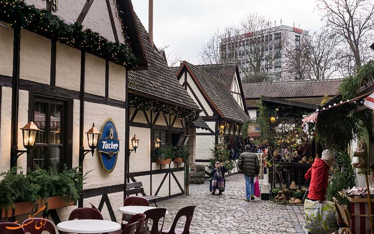 Nuremberg-The-Two-Drifters-Craftsmans-Courtyard