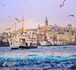 چرا برای سفر به استانبول الی گشت را انتخاب کنیم؟