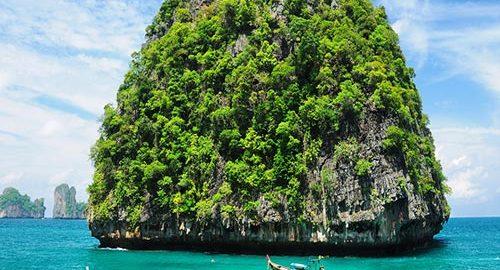 عکس های تایلند