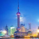 توصیه هایی برای سفر به شانگهای