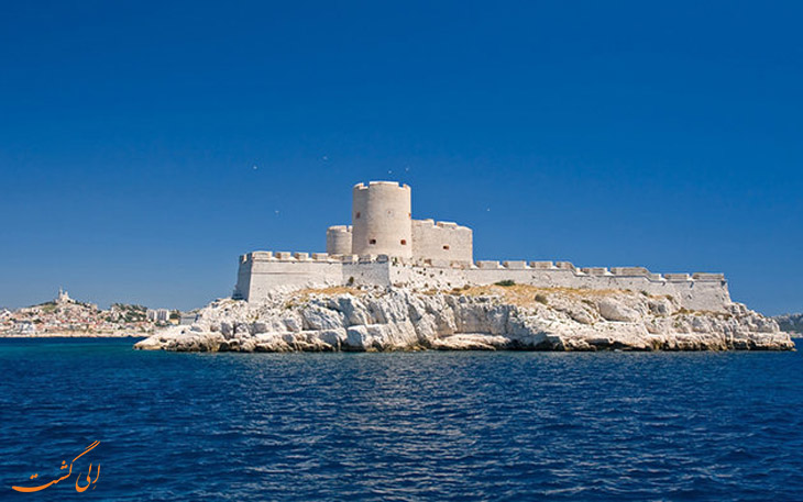 france-marseilles-chateau-dif
