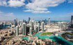دبی، دومین مقصد سفر ایرانی ها