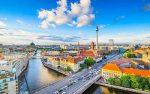 هزینه های سفر به برلین