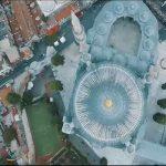 استانبول در گذر ثانیه ها + ویدیو