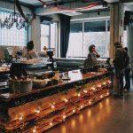 ۵ مورد از بهترین کافه های استانبول