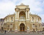 راهنمای سفر به اودسا اوکراین
