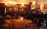 ۶ مورد از بهترین رستوران های کوالالامپور