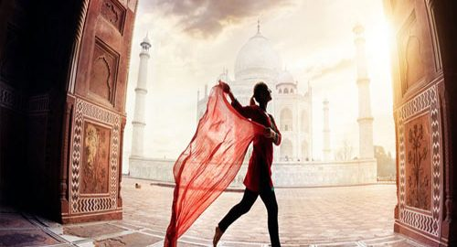 تفریحات هند