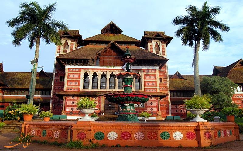 موزه های هند