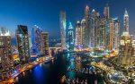 راهنمای سفر به دبی