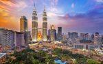 چطور ۳ روز را در کوالالامپور بگذرانیم؟