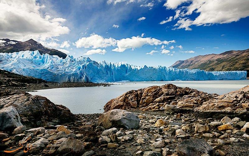 دیدنی ترین جاذبه های آرژانتین