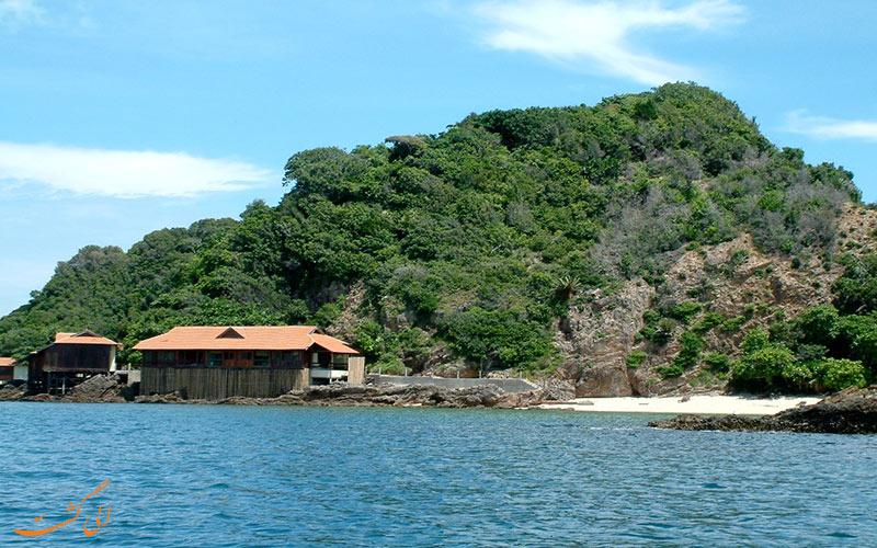 جزیره جم