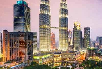 کوالالامپور مالزی