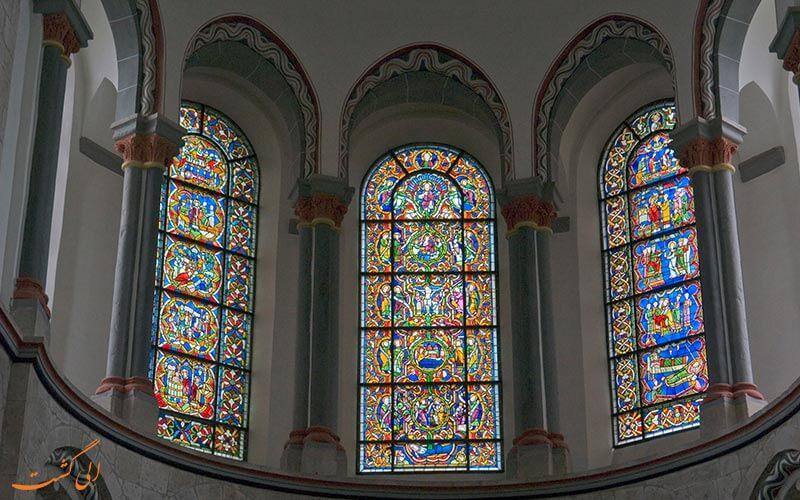 کلیسای کلن