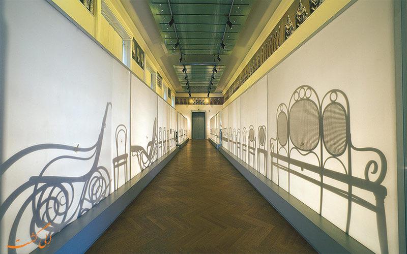 موزه وین